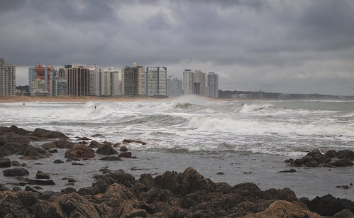 "Punta del Este | <a href=""http://www.flickr.com/photos/59207482@N07/4641455561"">View at Flickr</a>"