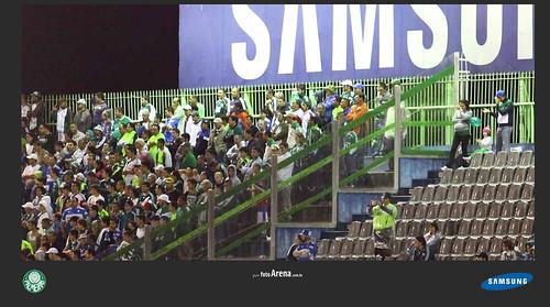 Palmeiras.Com.Br