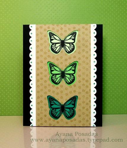 Embellish Challenge PTI Butterflies (2)