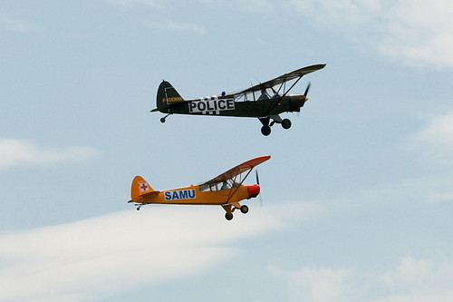20100529_airexpo_019