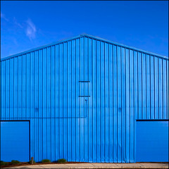 Sky Blue (Tailer Ransom) Tags: sports boston club canon lexington 7d williamscollege explore39