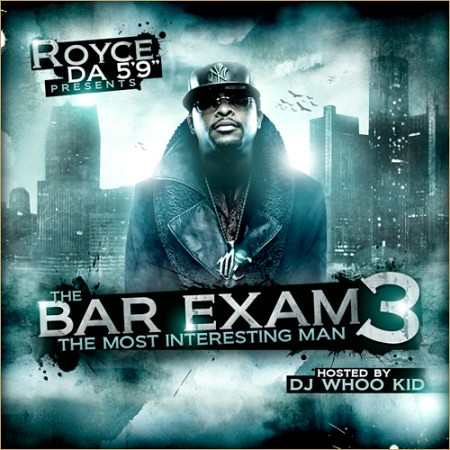royce-barexam3-450x450