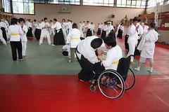10-5-29_Aikido per disabili
