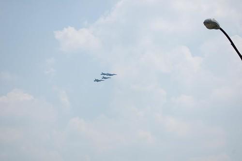 2010 indianapolis 500 flyover