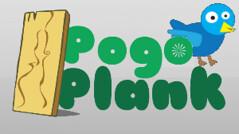 pogoplank_logo
