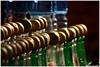 Marketing strategies! (Naseer Ommer) Tags: india canon lemon bottles kerala naseerommer canoneos40d dpintl discoverplanetinternational softdrinksshop