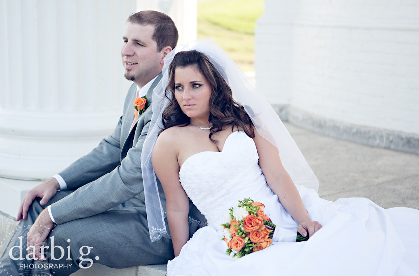 DarbiGPHotography-Louisville wedding-Kansas City wedding photographer-TW-Blog1-195