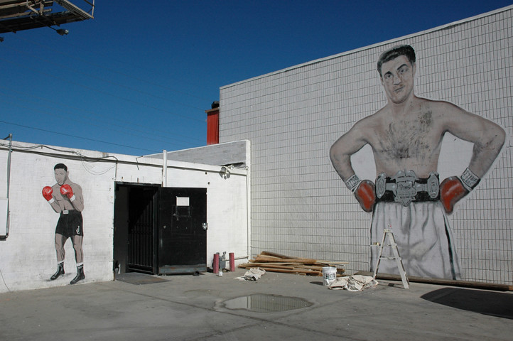las vegas joe louis and rocky marciano_0211 web