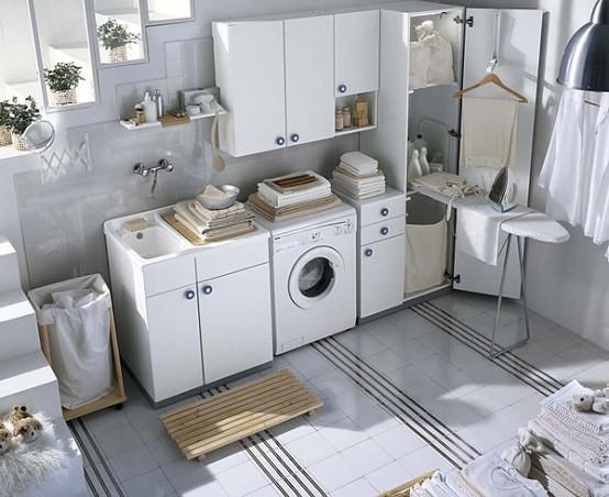 white-laundry-room-design-1-554x452
