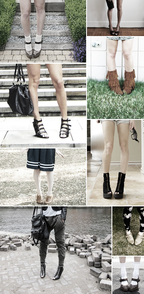 pigeon toed fashion bloggers