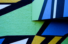 geometric wall (booksin) Tags: abstract newmexico color building geometric colors lines wall architecture modern arquitectura angle geometry contemporary angles albuquerque architectural line moderne storefront architektur abstraction astratto angular gomtrie architettura moderno achitecture abstrakt contemporaneo abstrait abstracted contemporneo abstraccin contemporain geometra booksin abstraktum copyrightbybooksinallrightsreserved