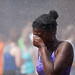 Freihofer's Run for Women - Albany, NY - 10, Jun - 21 by sebastien.barre