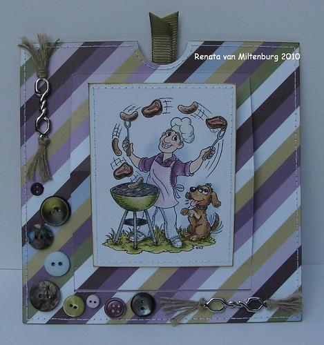 kaarten juni 2010 011