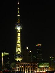 china_1348 (kjonasen dsgn) Tags: china architecture university shanghai study abroad 2010 northeastern