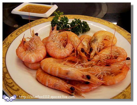 100515-2張家食堂09_海蘆蝦