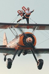 Perth Airshow 2010 Breitling Wing Walkers (AMKs_Photos) Tags: canon photography eos scotland wing airshow perth scoon scone walkers 2010 breitling amk heartofscotland 450d perthairshow heartofscotlandairshow amksphotos heartofscotlandairshow2010 heartofscotlandairshowperth heartofscotlandairshowperth2010 perthairshow2010