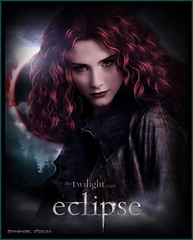 Special Eclipse [Victoria] - Whendeld'Souza (W h e n d e l l) Tags: new moon robert photoshop eclipse dallas twilight howard jacob victoria romance special edward stewart taylor kristen bryce bella saga sangue rachelle lautner pattinson lefreve vividstriking whendel