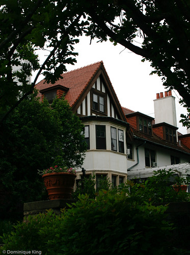 Cranbrook Gardens-21