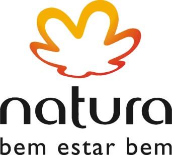 revista online natura