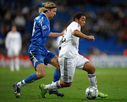 Real+Madrid+v+Zenit+St+Petersburg+UEFA+Champions+t-K5lGRaDXxl