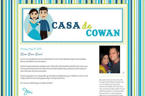 Casa De Cowan - Mozilla Firefox 612010 10017 PM
