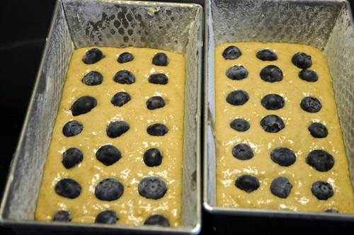 banana-blueberrycake-1