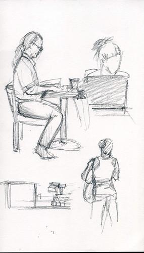 sketchesasdf109