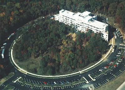 americanphysicscenter