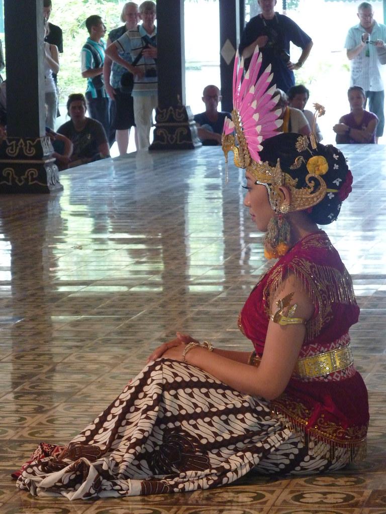 Java-Yogyakarta Kraton (48)