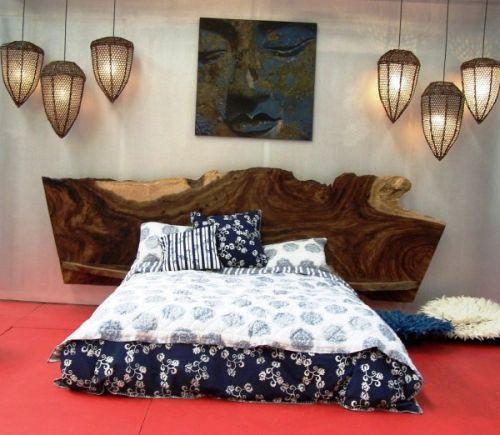 moderne slaapkamer 11
