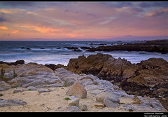 Asilomar Pastels Pacific Grove PSIMG_1061crop-web (Tom DiMatteo) Tags: california travel sunset seascape architecture tom clouds canon austin wonderful landscape photography coast photo monterey rocks interiors surf texas photographer pacific image time grove photos tx central machine images architectural professional part pastels getty prints asilomar rf corbis licensing rm dimatteo photoshelter wwwtomdimatteocom aphotofolio httptomdimatteophotosheltercom httpwwwfacebookcomtomdimatteo7 tomdimatteo