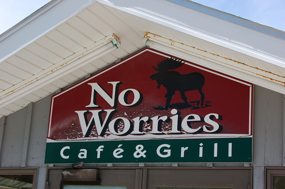 4no-worries-cafe-&-grill.jpg