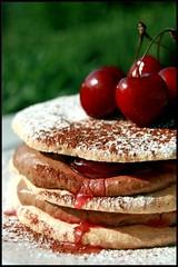 4699329354 50468b3e27 m Recettes de desserts