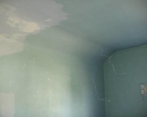 bedroom reno 06.10