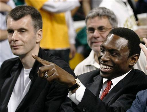 20100613-mikhail-prokhorov-avery-johnson