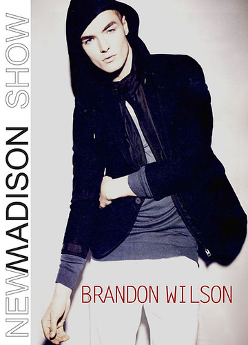 SS11 Show Package New Madison007_Brandon Wilson