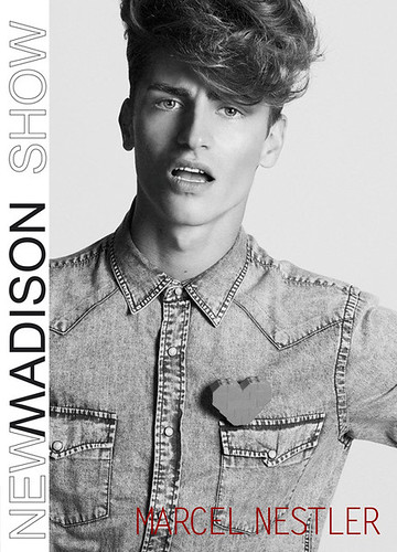 SS11 Show Package New Madison018_Marcel Nesler