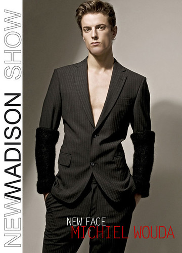 SS11 Show Package New Madison022_Michael Wouda
