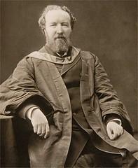 Matthew Charteris (1840-1897)