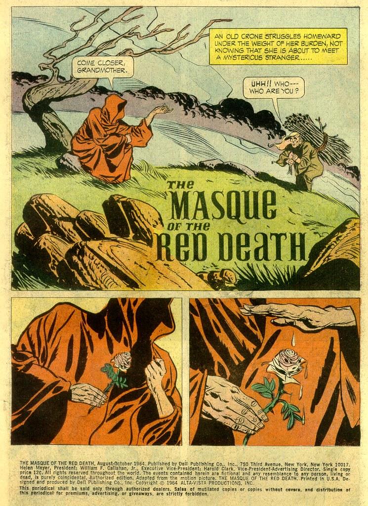 Masq.RedDeath_02