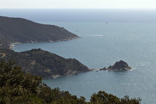 Isola Rossa #2