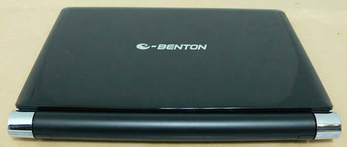 4705321597 395abc7ca3 E Benton MiniNOTE 11,1 Zoll Netbook mit HD Display & Windows XP