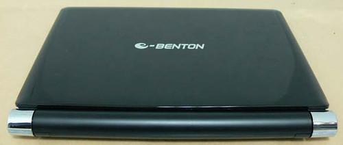 E-Benton MiniNOTE
