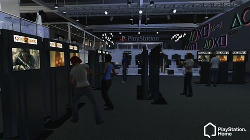E3_stills_logo 2