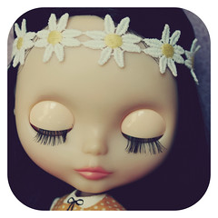 sleepygirl