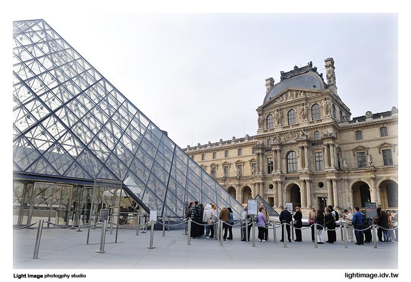 Paris0510_00063