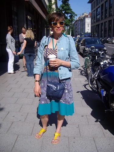 Fabienne, 16.06.2010