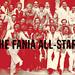 THE FANIA ALL-STARS