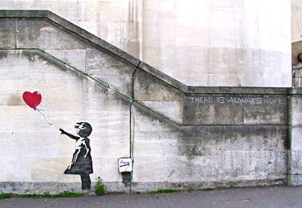 Street Art Arte Urbana Intervenção (3)