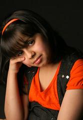 [طفلتك] أمسَت وحيدهـ من بَعَـد |هجــــرك | (Maryam.Ibrahim) Tags: